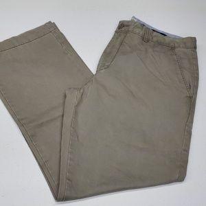 St John's Bay casual pants